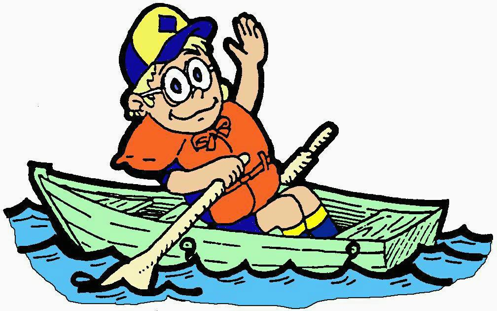 Team Rowing Clipart Crew Rowing Boat Clipart Row